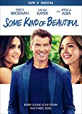 Some Kind Of Beautiful [DVD + Digital]