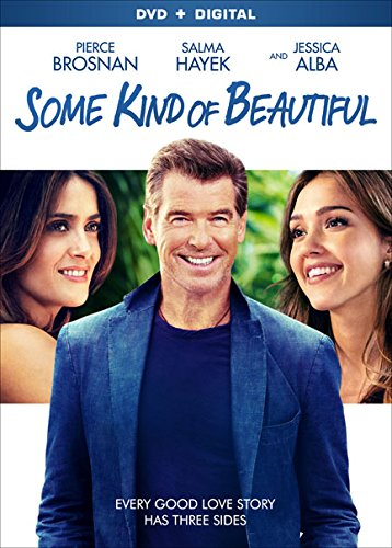 DVD : Some Kind of Beautiful (DVD)