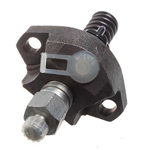 Holdwell Water Pump 119660-42009 YM119660-42009 for Yanmar Engine TNA72 3TNA72L 3TNA72-U3C 3TNV72 3TNE74