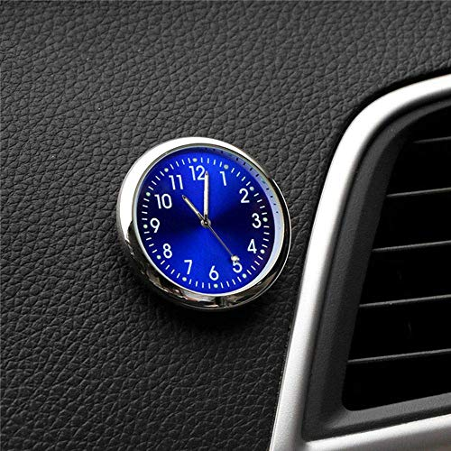 car accessories clock - 1
