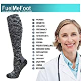 Compression Socks for Men & Women