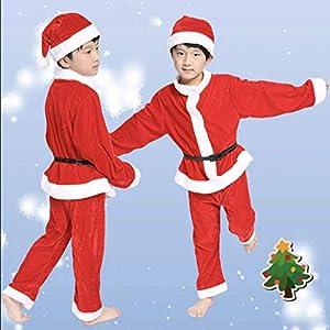 A2Z Fashion Kids Christmas Clothes...