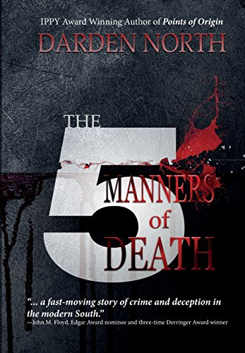 the-5-manners-of-death