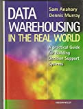 img - for Data Warehousing in the Real World: A Practical Guide for Building Decision Support Systems book / textbook / text book