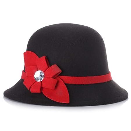 kyprx Gorras de béisbol para Hombres Béisbol para Hombres Caqui ...