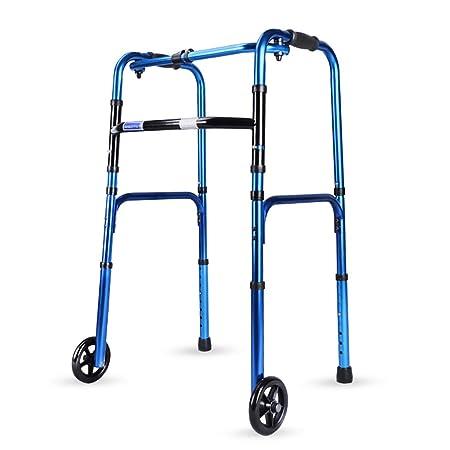 WDOPZMS Anciano Que Camina Andador - Anciano Caminante con ...
