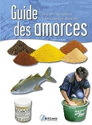 Guide des Amorces
