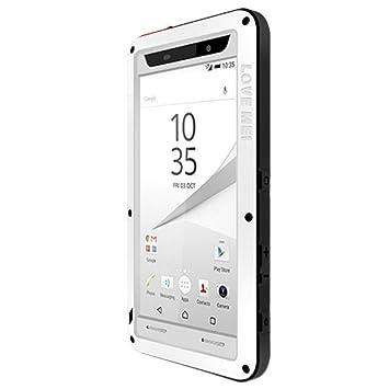 Love Mei Sony Xperia Z5 (E6603, E6653), Xperia Z5 Dual ...