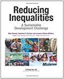 Reducing Inequalities : A Sustainable Development Challenge, Genevey, Rémi and Pachauri, Rajendra K., 8179935302