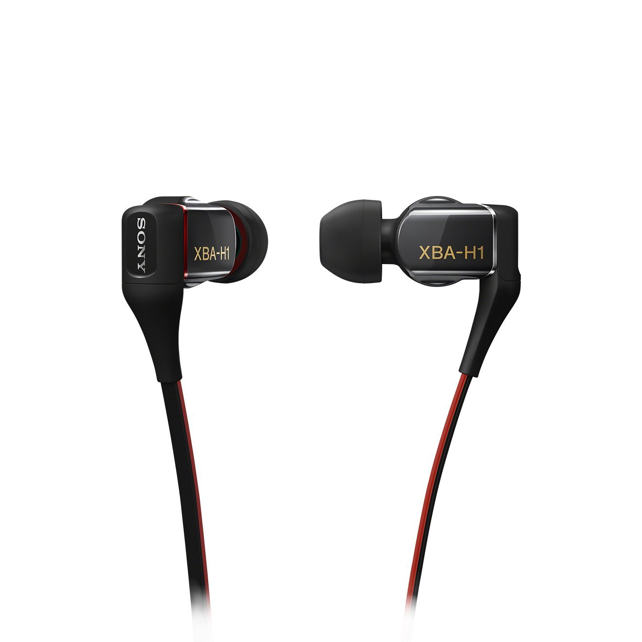 Sony best earbuds earphones in ear headphones for the money