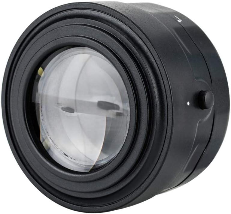 Mirrorless Kamera