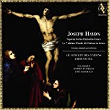 Haydn: Seven Last Words of Christ on Cross