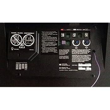 Amazon Com Liftmaster 41a5021 I Logic Board Garage Door