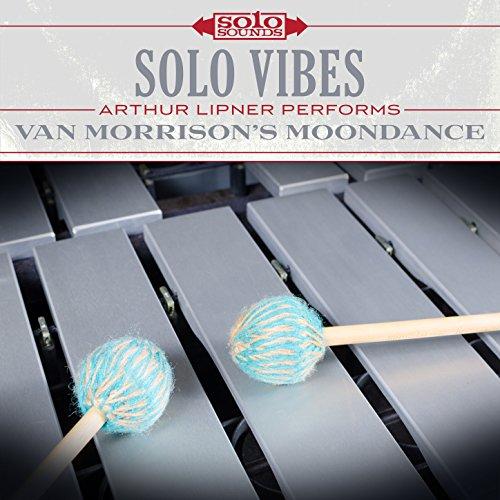 (Van Morrison's Moondance: Solo Vibes)