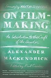 On Film-making