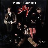 Mont Klamott