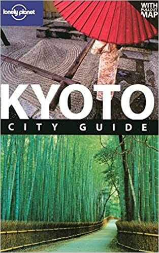 __BEST__ Lonely Planet Kyoto (City Travel Guide). Murcia zodiacal Practica favorite Pereira property lighting ofrece