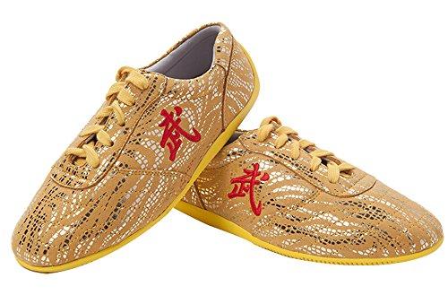 こどもセンター立派な受け皿(ファークロス) Yuanbu 太極拳 スニーカー 女性用 牛筋ソール PUレザー 男性用 春秋 プラクティス シューズ キッズ コンペティション 靴