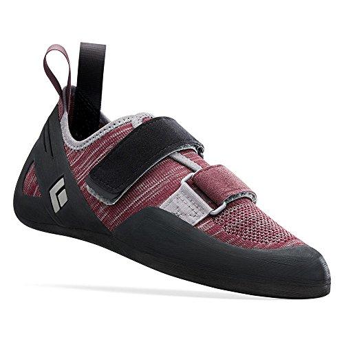 Most Popular Mens Climbing Shoes