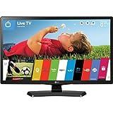 """LG Led 28MT48S PZ Led 28"""" Smart Tv"""