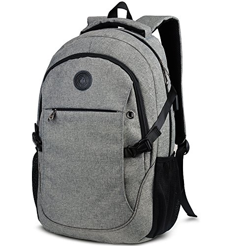 Backpacks Business Backpack EASTERN TIME