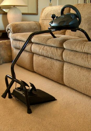 Design My Own Living Room Online Free: XL3 Regular Xlerator Wheel Stand For Logitech Driving