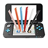 Stylus Pen for NEW 2DS XL, YTTL Plastic Replacement Touch Screen Stylus Pens Set Only for Nintendo New 2DS XL and New 2DS LL - 6 Pack