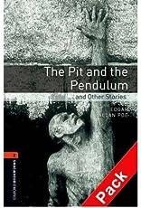 the pit and the pendulum 2009 imdb