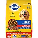 PEDIGREE Complete Nutrition Adult Dry Dog Food
