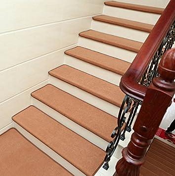 7 Pack(25u0027u0027x9u0027u0027), Any Beauty Stair Treads