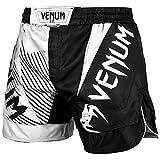 Venum Nogi 2.0 Fightshorts