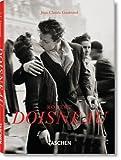 img - for Doisneau book / textbook / text book