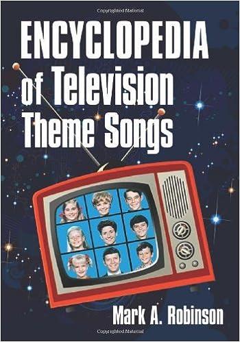 Lieder art songs | Textbook download websites!