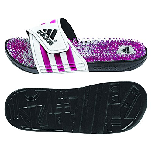 Adidas Women s Adissage Graphic Slide - Buy Online in Oman ... 956eaf824