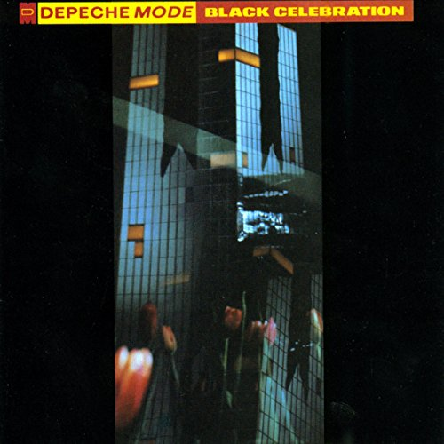 51JO7fIkH6L - Black Celebration