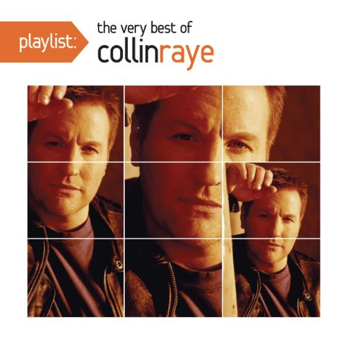 Playlist: The Very Best Of Col...