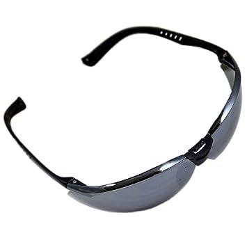 Óculos de Segurança Cayman Cinza Espelhado-CARBOGRAFITE-012528012 ... 9cf7c0ae1f