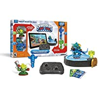 Skylanders Trap Team Tablet Starter Pack - iOS, Android, Fire OS
