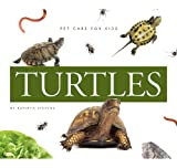 Turtles, Kathryn Stevens, 1602531870