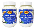KTC 100% Pure Coconut Multipurpose Oi...