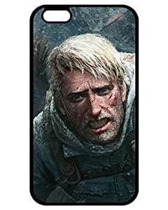 Best iPhone 6 Plus/iPhone 6s Plus Case,PC Hard Shell Transparent Cover Case for iPhone 6 Plus/iPhone 6s Plus Free Cursed Mountains 1245048ZJ190251132I6P Robert Taylor Swift's Shop