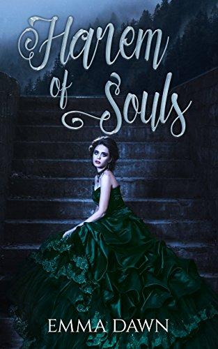 - Harem of Souls: A Reverse Harem Romp (Stairway to Harem Book 4)