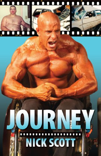 Journey pdf epub