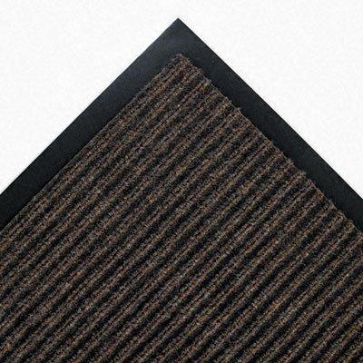 crown-needle-rib-wipe-and-scrape-mat-polypropylene-brown-nr0035br