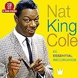#6: 60 Essential Recordings