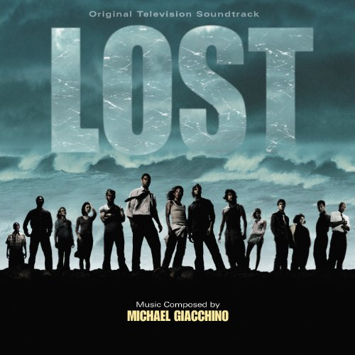 Lost: Season 1 (Original Telev...