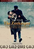 The Zookeeper by Brink