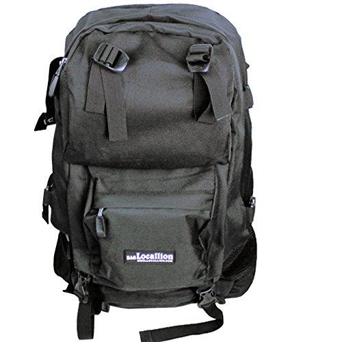Rush Messenger Bag 5 11 - 3