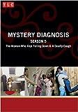Mystery Diagnosis Season 5 (Part 1, Disc 2)