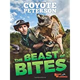 The Beast of Bites (Brave Wilderness)